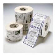 Barcode Labels Supplier