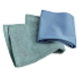 E Cloth Cleaning system