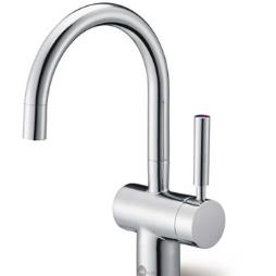 ISE HC3300 Hot Water Tap