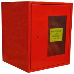 UK Industrial Cabinets and Enclosures