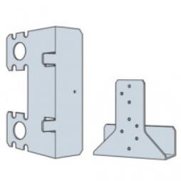 ICF Insulated Concrete Form Hanger