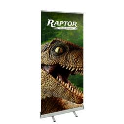 Quality Roller Banners Suppliers