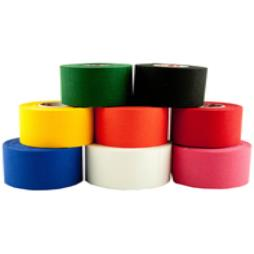 Zinc Oxide Tape Suppliers