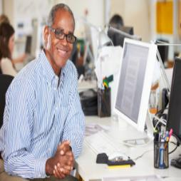 Increasing Productivity In The Workplace