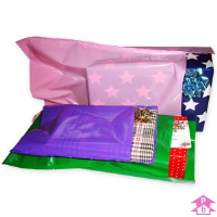 eco green Mailorder bags