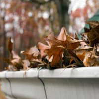 Gutter Cleaning Southampton