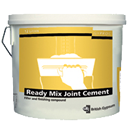 Gyproc Ready Mix Joint Cement