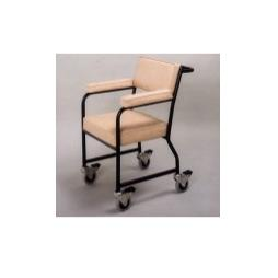 Easy Glide Chair