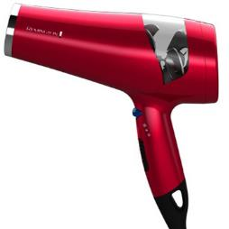 Remington Hairdryer Product Design Solutions