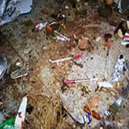 Pharmaceutical Waste Disposal Services