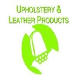 Upholstery & Leather Products