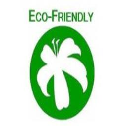 Eco-Friendly Carpet and Upholstery Cleaning Products