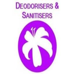 Carpet & Upholstery Cleaning Deodorisers and Sanitisers