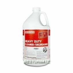 NEW - DFC Heavy Duty Cleaner Degreaser