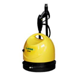 Lavor DX Domestic Cold Water Pressure Washer
