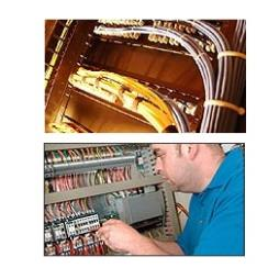 Gas Appliance Commissioning