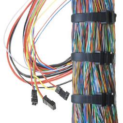 Surplus Stock of Cables