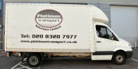 Tailor Made Transport Services