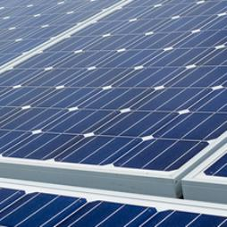 Energy Management and Planning Solutions