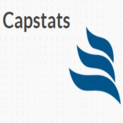 Capstats Global Airline Schedule Analysis