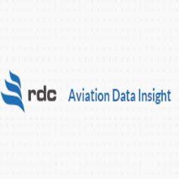 Technical Aviation Analysis