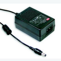 GSM18B07-P1J 15W 7.5V MEAN WELL POWER SUPPLY