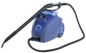 DL5000B Professional Steam Cleaner