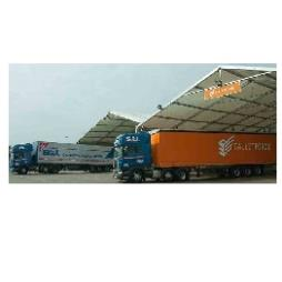 Eco-Friendly Haulage Solutions