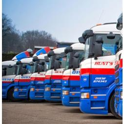General Haulage Services