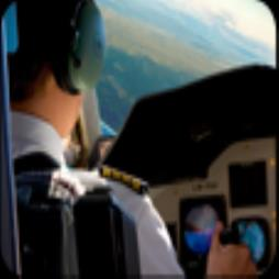 EASA Part-FCL Exam
