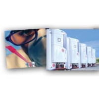 Temperature Controlled Express Transportation Services