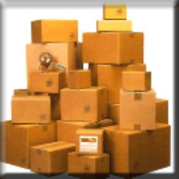 Quality Bubblepack Suppliers