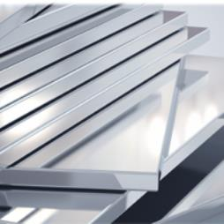 UK Stainless Steel Suppliers