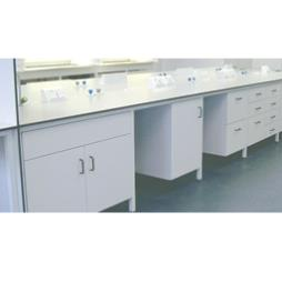 Balance Benches Supplied By Lab Systems