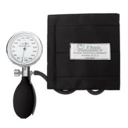 Hand Operated Aneroid Sphygmomanometer