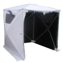Dark Room Filming Tent Supplier