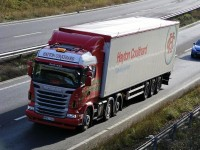 Nationwide Haulage Services