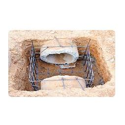 Drainage Excavation & Drain Excavation Services