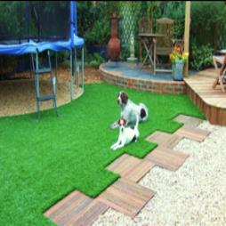 Artificial Grass Supply and Solutions