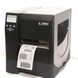 Label Printing Services & Capabilities