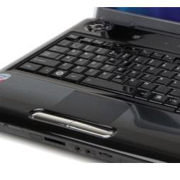 Laptop Data Recovery At Xytron