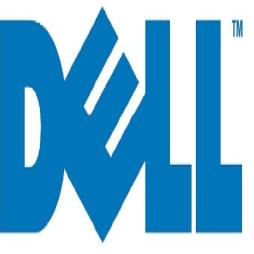 Dell Printer Supplies Manchester