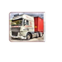 Daily General Haulage Services