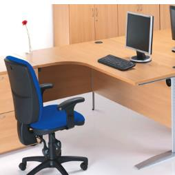 Office Equipment Leasing Manchester