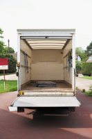 Economical Road Haulage Services In Norwich