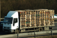 Eco-Friendly Road Haulage Services In Norwich