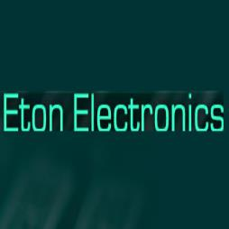 UK and European High Quality Printed Circuit Board Supplier