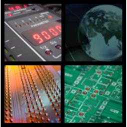Quick Turnaround Service on Low Volumes and Production Boards