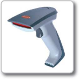 Barcode Scanner- Texture Analysis Accessory