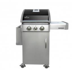Napoleon Gas Barbecues Suppliers